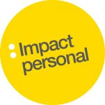 Impact Personal