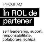 Program: In ROL de partener